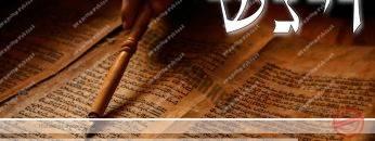 Parashat Vayigash – Help me do Teshuvah – Rabbi Alon Anava