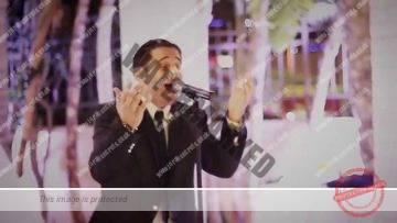 בואי בשלום – איציק אורלב שיר כניסה לחופה  itzik orlev 0525383884