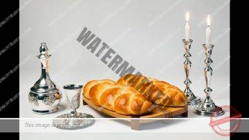 Are You Allowed To Tell A Non Jew To Do A Melakha For You On Shabbat?