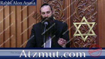 Can I give charity to a poor non-Jew? – Rabbi Alon Anava