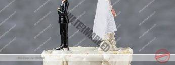Daily Chidush: Teshuva For Your Marriage