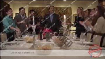 Divine Knowledge In Torah: Shabbat (1 minute)