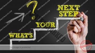Elul – Plan your next step…and dont go backwards – Rabbi Alon Anava