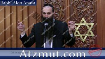 How and to who should I give charity? – Rabbi Alon Anava