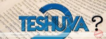 How to do Teshuva?  – Part 1 | All you need to know about Teshuva – Rabbi Alon Anava