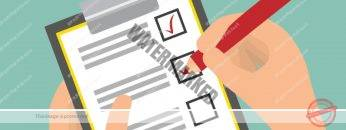 Is your Teshuvah check list complete? – Rosh Hashana – Rabbi Alon Anava