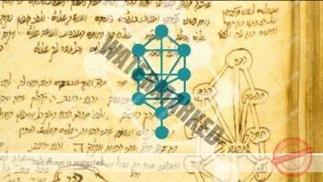 Kabbalah explains what to focus on during the Omer – Rabbi Alon Anava