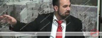 MUSSAR Pirkei Avot (15) Political Friends, Fake Friends, Dangerous Friends And The Truth
