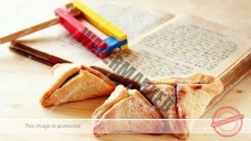 Purim Basic Halachot (laws) in 5 Minutes
