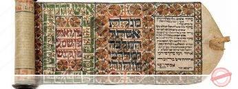Purim – What is hidden in Megillat Esther – Rabbi Alon Anava
