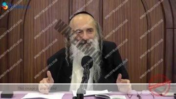 Rabbi Lazer Brody | Newton and Nachman