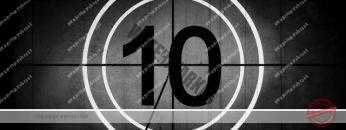 Ten days of Teshuvah – The secret to erase our sins – Rabbi Alon Anava