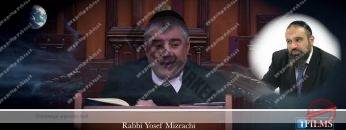 TeShuva Music (6) USING YOUR GIFTS TO BRING MaShiach