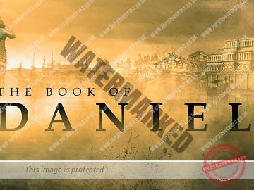 the-book-of-daniel